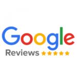 Miami Chiropractor Google Reviews
